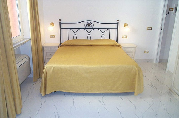 Le cinque terre chambres et appartements - Chambre d hote cinque terre ...